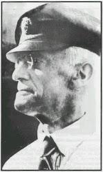 Percy F.Westerman