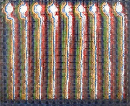 Coloritmo/6.Mixta-  47X56