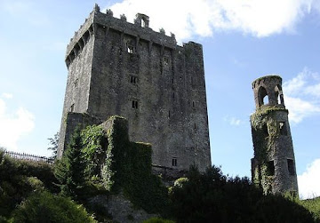 Visit Cork City