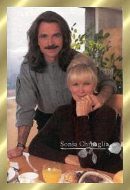 Silvia barthes dating