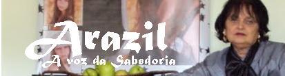 Arazil