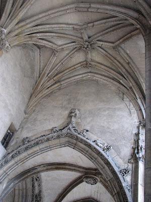 Eglise St-Germain l'Auxerrois