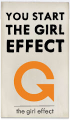 The Girl Effect