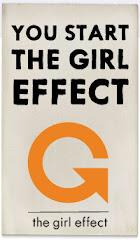 http://www.girleffect.org/