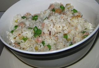 Fried Rice 2