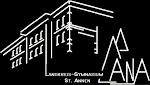 Landkreis-Gymnasium St. Annen Annaberg-Buchholz