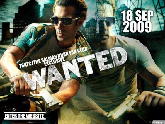 wanted wallpapers. in Wanted - Wallpapers
