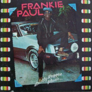 FRANKIE+PAUL