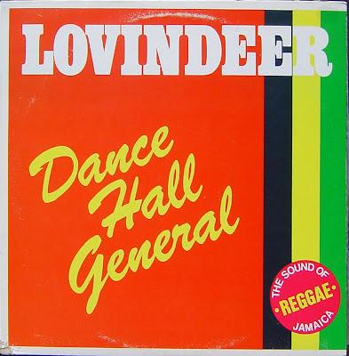 front dans Lloyd Lovindeer (Lovindeer)