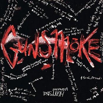 Gunsmoke. dans Gunsmoke FRONT