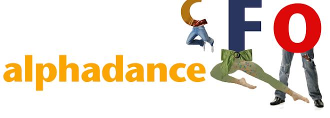 alphadance