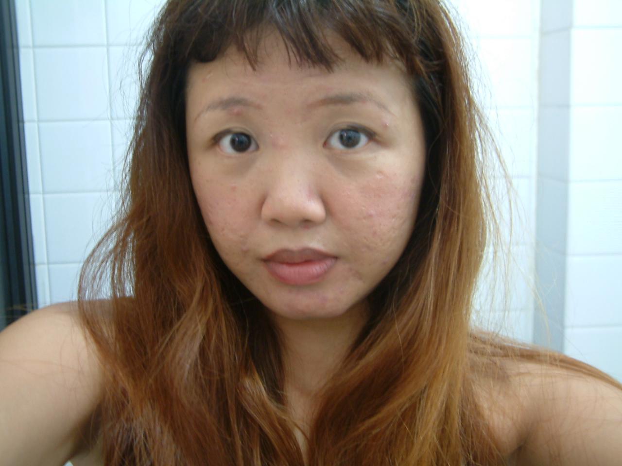 Lynspirations Liese Dark Chocolate Hair Dye Diy