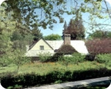 la casa di Steve Jobs - google map