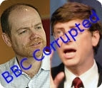 BBC corrupted by Microsoft?