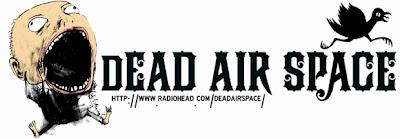 The Radioheadblog