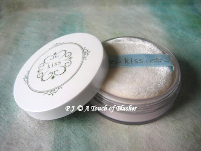 makeup base primer. ase makeup - primer/