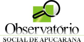 Observatório Social de Apucarana