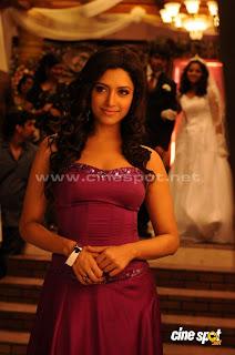 mamtha  masala hot photos