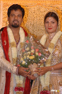Rambha Reception Photos Actress Rambha Marriage Wedding Reception Photos,Rambha Reception Photos Ramba Marriage Wedding Reception Photos, Rambha reception photos, Rambha wedding marriage reception photos, Rambha pics, Rambha wedding Reception pics, Ramba Actress marriage with indra kumar wedding pics, Rambha marriage reception event Photos