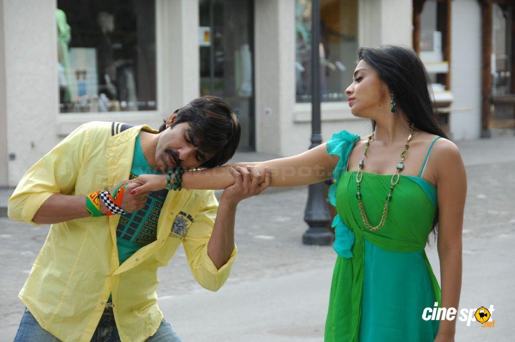 don seenu photos don seenu telugu movie photos stills pics