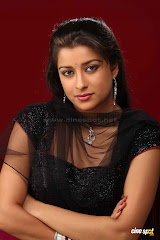 Madhurima Actress Sexy Photos Wallpapers (39)
