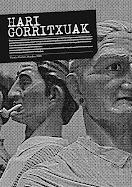 """Descarga la publicación """"Hari Gorritxuak"""""""