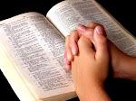 NÃO SEJAS SÁBIO A TEUS PRÓPRIOS OLHOS, TEME AO SENHOR JESUS E APARTA-TE DO MAL (Elias)