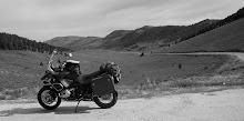 From the 2010 Wyoming Loop