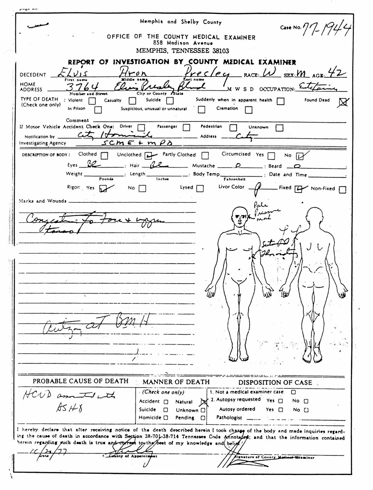 [Elvis'+medical+records+-+1]