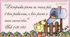 Sl 119:105