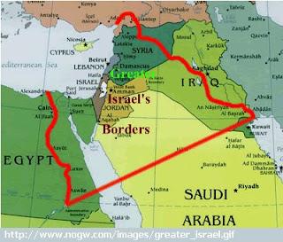 إسرائيل الكبرى؟ greater-israel-map4.