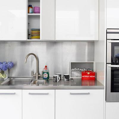 кухни, дизайнерская мебель, эксклюзивная мебель