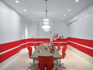 дизайнерская мебель,эксклюзивная мебель