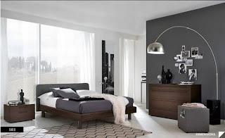 эксклюзивная мебель, спальни