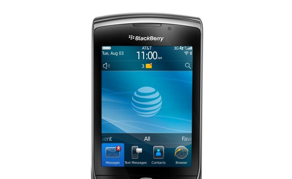 Enterprise account activation blackberry