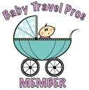 Member of Baby Travel Pros
