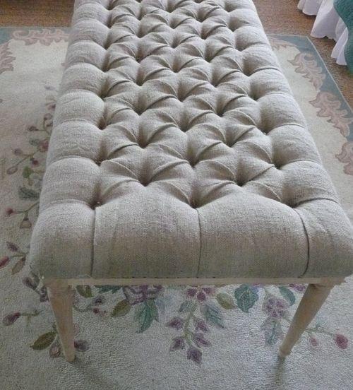http://1.bp.blogspot.com/_DcXJXftijho/S63-SoPrlPI/AAAAAAAABow/ynNJsmDbGL8/s1600/burlap+bench.jpg