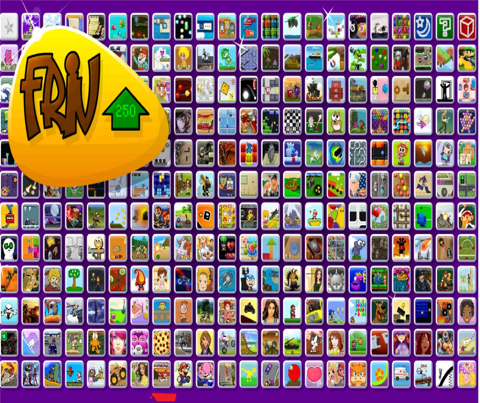 Jogos mary lu jogos do friv jogos do friv stopboris Image collections
