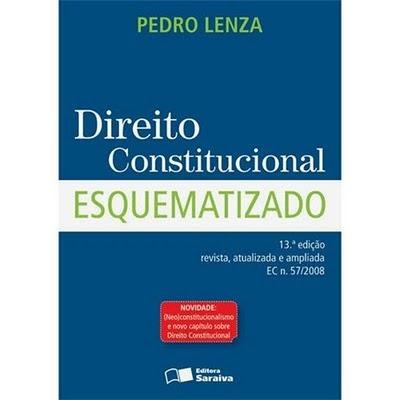 Pedro+Lenza.jpg