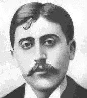 Marcel Proust Por El Camino De Swann Disonancias