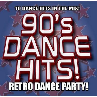 descargar gratis musica de los 80