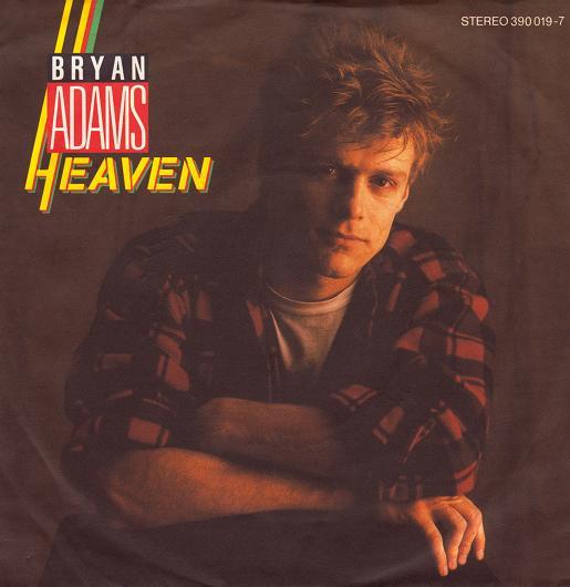 download album bryan adams