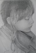 Portraits by ShannonAnn