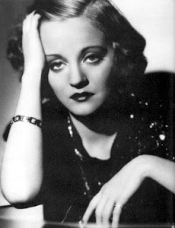 Rather be strongly wrong than weakly right quot tallulah bankhead