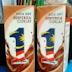 SUSU 1 MALAYSIA