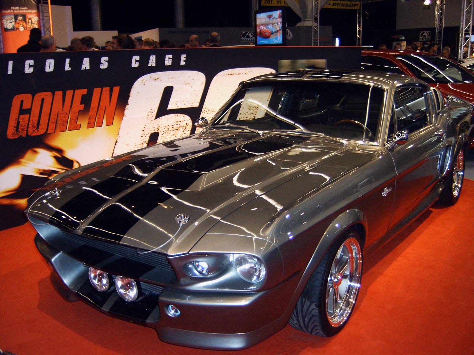 http://1.bp.blogspot.com/_Dcv_PGRxlx8/TTNhI54dvCI/AAAAAAAAAcU/CxQOVGTOmQQ/s1600/Eleanor_Shelby_GT500.jpg