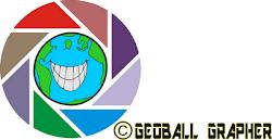 geoballgrapher