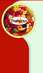 Frumenta SA