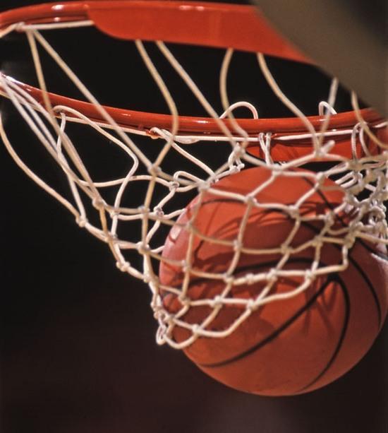 Basketbolcu Kardeşler Oyunu