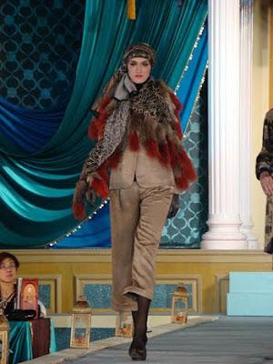 http://muslimmfashion.blogspot.com/Fashion Muslim
